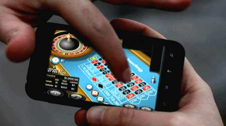 Deposit By Phone Bill Slots And Casino Games