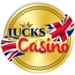 Free Deposit at Lucks Casino