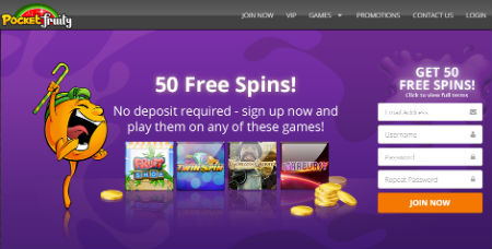 Casino UK Pay From Mobile