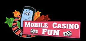 Mobile Casino Fun Free Slots no Deposit