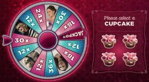 play top free spins bonus games