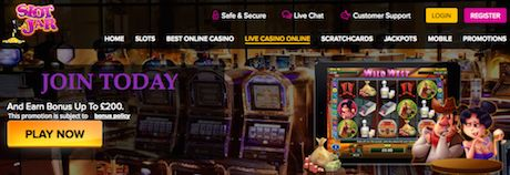 Free Slot Machine Games Bonus