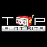 Topslot Site