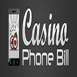 Casino Phone Bill