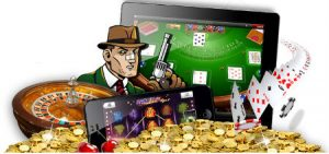 real money online casino cash wins
