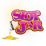Play Casino at Slotjar