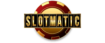 Slotmatic Mobile