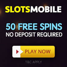 Casino Games Slots Offers