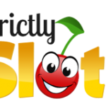 strictly-slots-gold